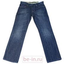 Мужские джинсы, магазин Montana