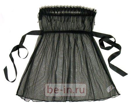 Скидки на женское бельё в бутике Branche