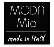 14 февраля посольство итальянской моды «Moda Mia» проводит праздничную акцию