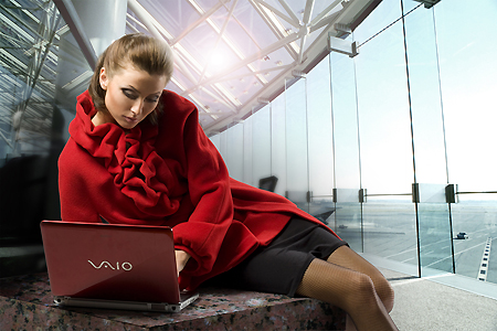 Российская марка женской одежды доставка