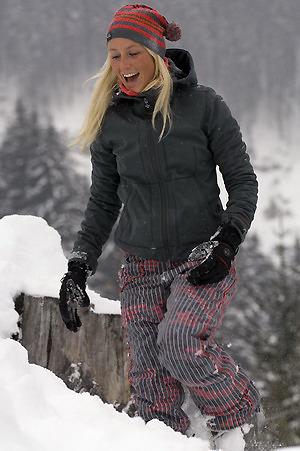 торговой марки BRUNOTTI. скидки на коллекцию сноубордической одежды сезона 2008/2009. спортивная зимняя одежда