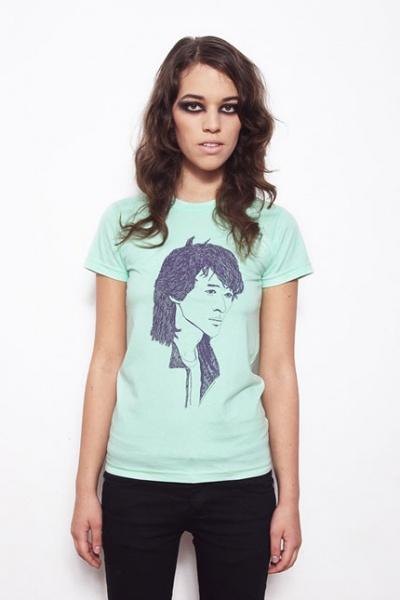 футболки GipsyCats