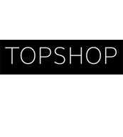 Одежда Topshop Официальный Сайт