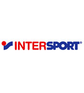 Intersport: магазин спортивной одежды в каталоге BE-IN