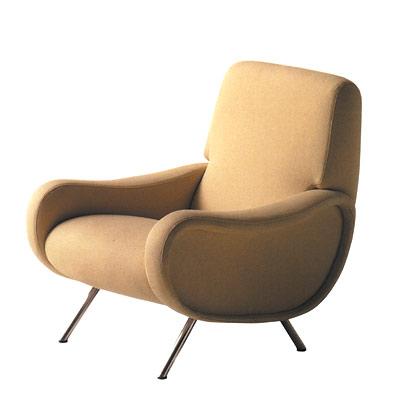Сто предметов итальянского дизайна. 100 предметов итальянского дизайна в Лофт-проекте Этажи