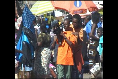 XII Манхэттенский фестиваль короткометражных фильмов 2009