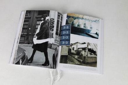 Новая книга о Maison Martin Margiela