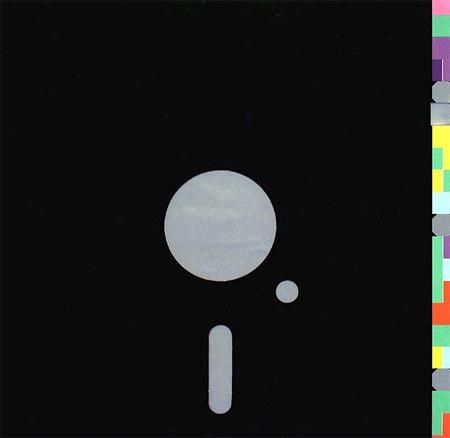 «Blue Monday» (New Order)