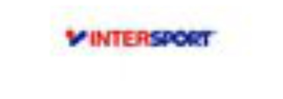 Магазин Intersport в каталоге BE-IN
