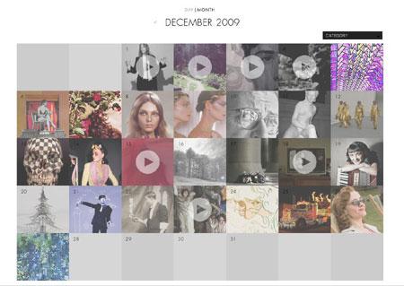 Мода 2010. На цифровой волне