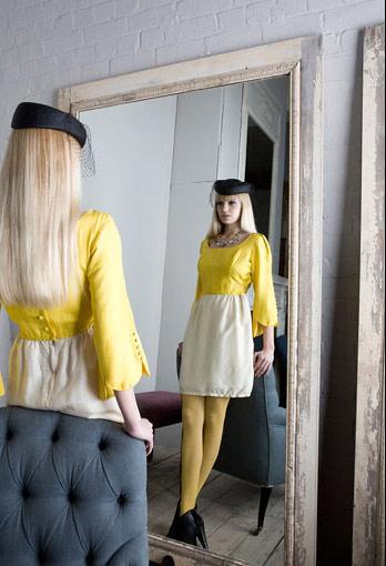 Магазин Ekepeople: винтаж в Москве и Санкт-Петербурге. Винтажная одежда в Петербурге и Москве. Цены, адреса