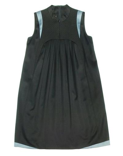 Новогодняя распродажа в магазине одежды Twins Shopp. Платье