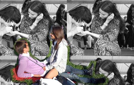 пикник Афиши 2009