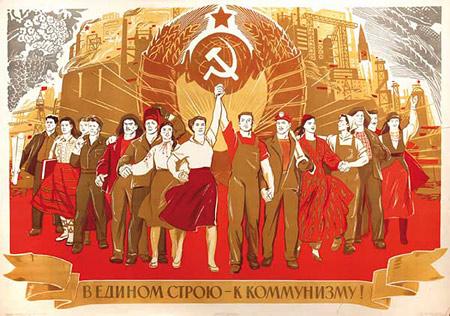 Новогодние вечеринки 2010 в клубах Москвы. Новый Год 2010