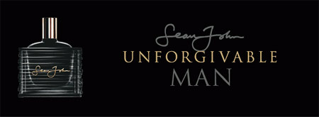Sean John «Unforgivable»
