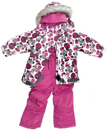 Распродажа зимней одежды Москва