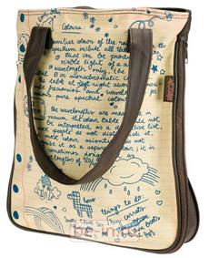 ...последнее время серебряный цвет полюбился очень. нравсятся эти сумки.