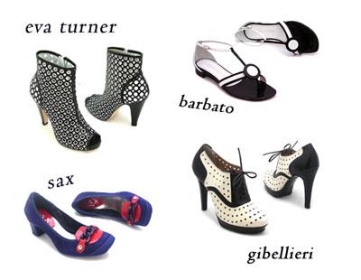 Интернет-магазин обуви появился относительно недавно, но уже стал...