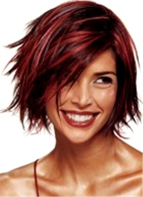 http://www.be-in.ru/files/u886/hair-style01.jpg