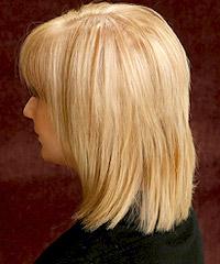http://www.be-in.ru/files/u886/hairstyle_StraightLong9l.jpg