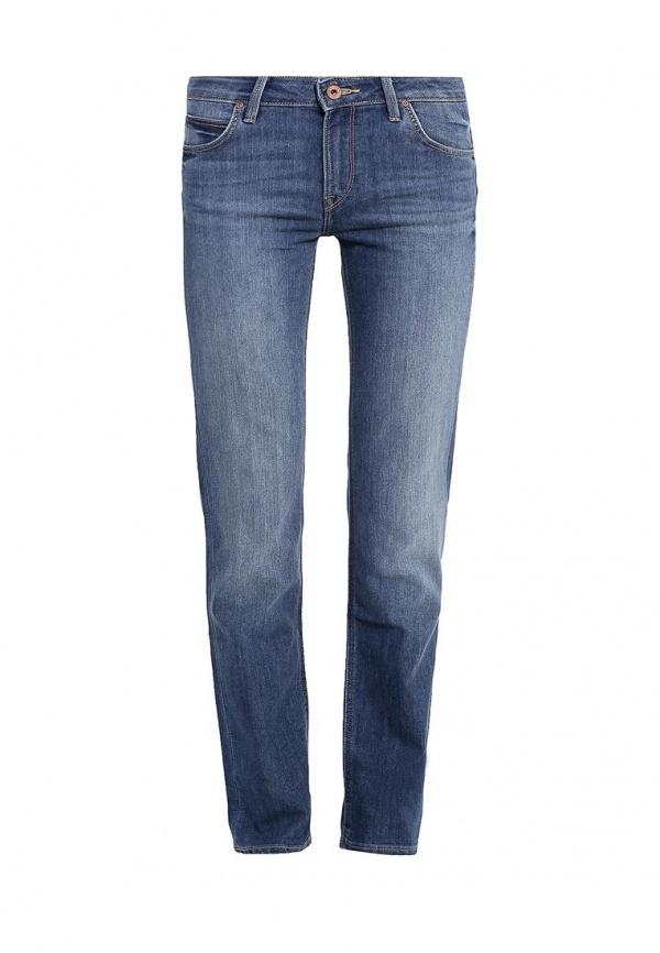 Где можно купить джинсы