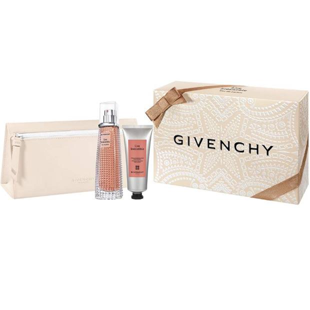 Givenchy на сумму 4000 сумка в подарок