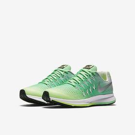 Nike Air Zoom Pegasus 33 Nike