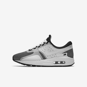 Кроссовки Air Max Zero Essential Nike