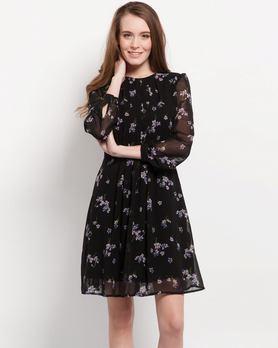 Женские недорогие платья в дзержинске