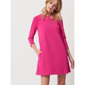 Женские платья где можно выписать