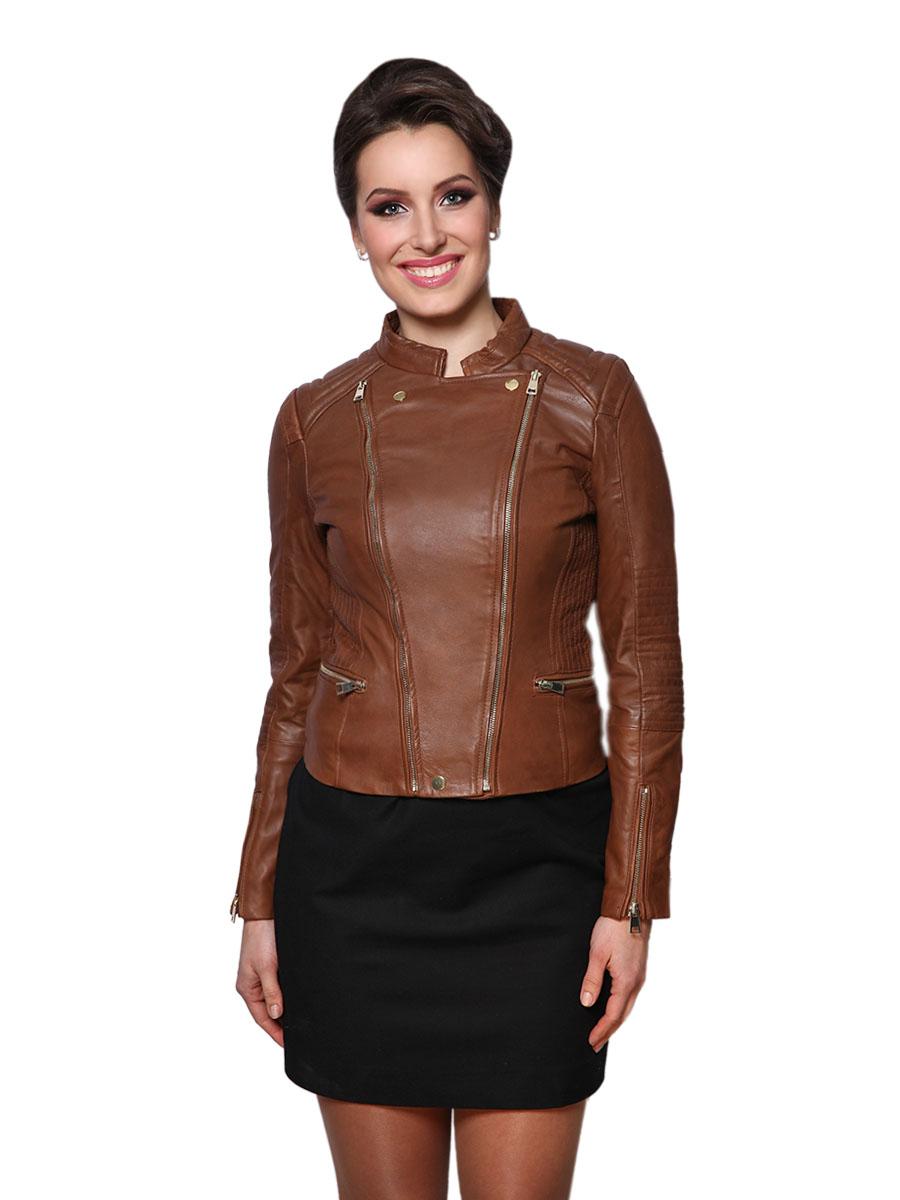 точечных светильников кожаные куртки в алеф отзывы товар или воспользоваться