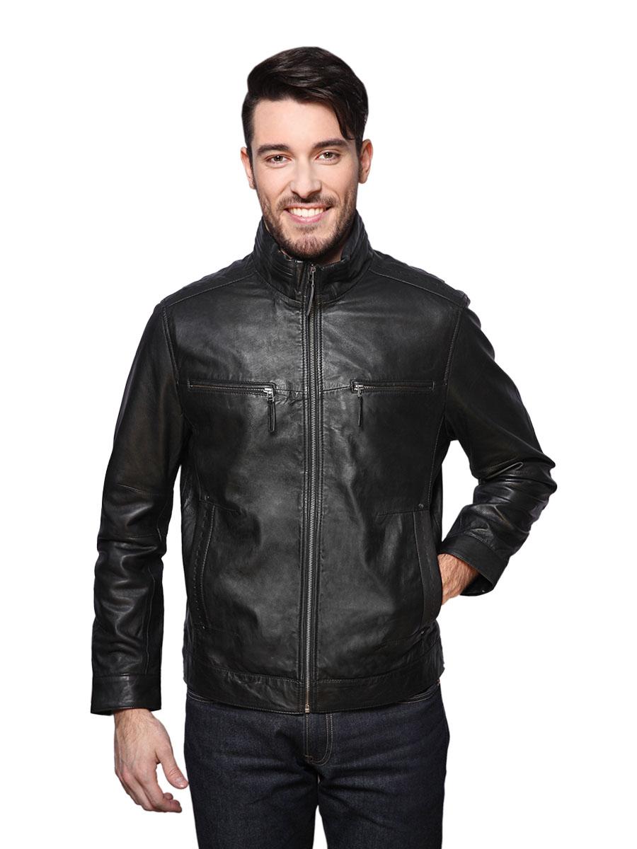 кожаные куртки в алеф отзывы Проведение