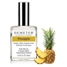 Духи Pineapple Demeter