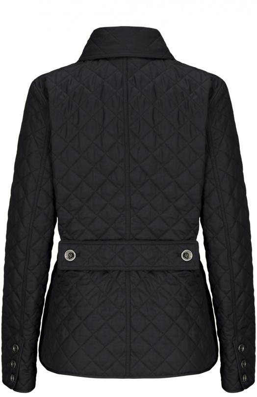 Барбери куртки женские купить в интернетмагазине oscar de la renta копии