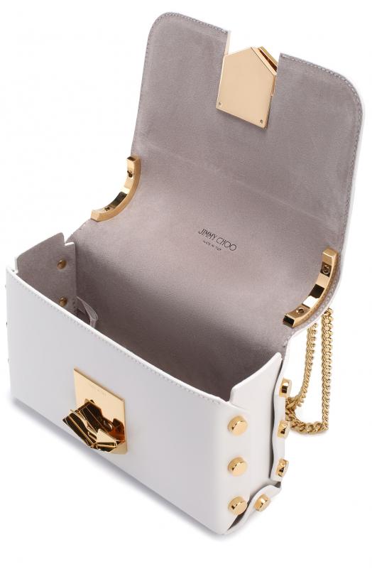 Сумки Jimmy Choo Интернет магазин брендовых сумок