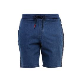 Шорты джинсовые Tommy Hilfiger Denim Tommy Hilfiger Denim