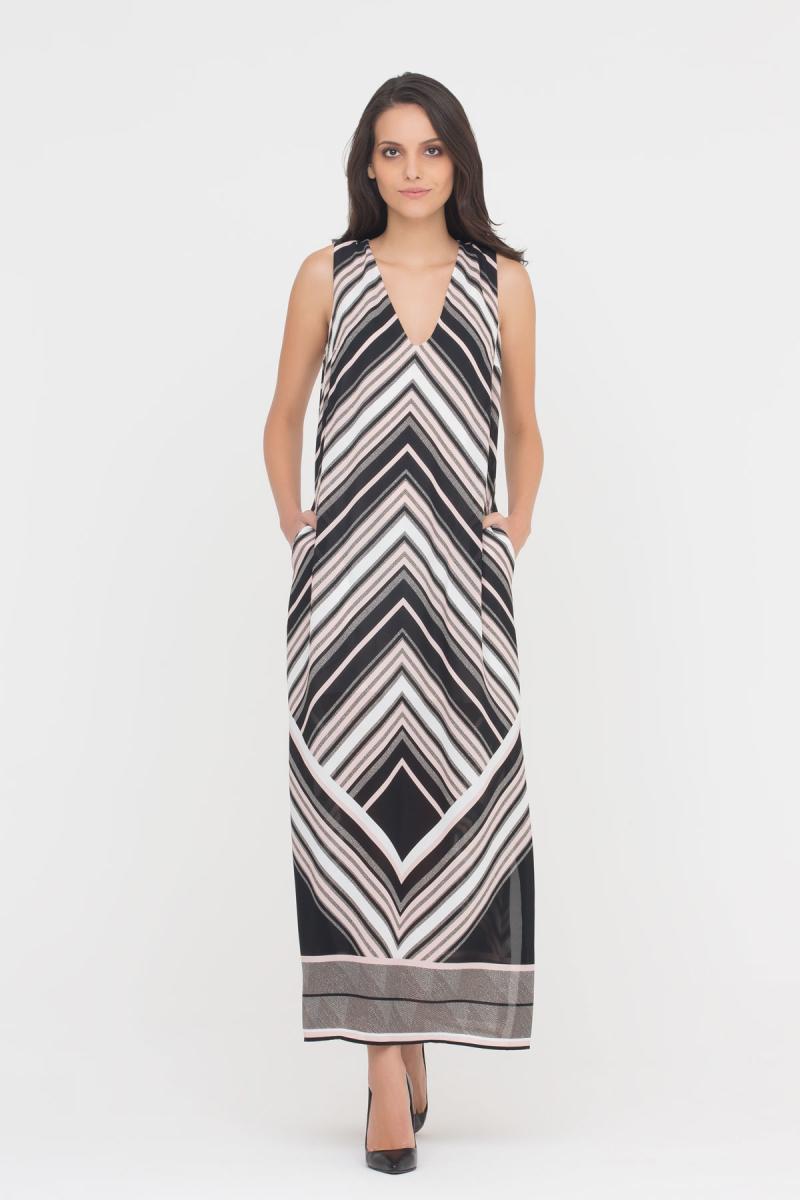 Платье гизия купить