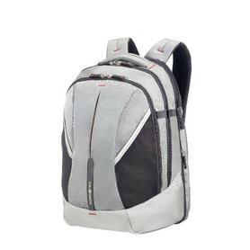 Samsonite дисконт официальный сайт рюкзаки германские школьные рюкзаки