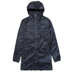 Плащ The North Face