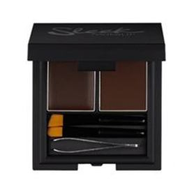 Набор для бровей Sleek MakeUP Sleek MakeUP
