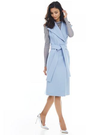 545a0af0bba9 Магазин Екатерина Смолина – каталог одежды, официальный сайт и ...