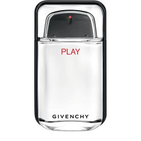 Туалетная вода Pour Homme Play Givenchy Givenchy