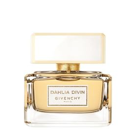 Парфюмерная вода Dahlia Divin Givenchy Givenchy