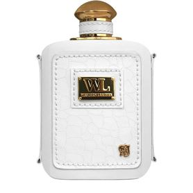 Парфюмерная вода-спрей Western Leather White Alexandre.J Alexandre.J
