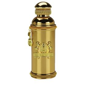 Парфюмерная вода-спрей Collector Golden Oud Alexandre.J Alexandre.J