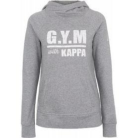 Kappa Джемпер