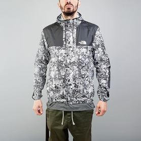 Куртка The North Face The North Face