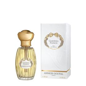 Парфюмерная вода Gardenia Passion Annick Goutal Annick Goutal