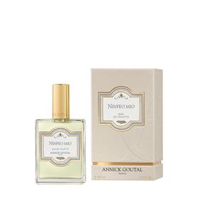 Туалетная вода Ninfeo Mio Annick Goutal Annick Goutal