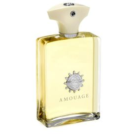 Парфюмерная вода Silver Amouage Amouage